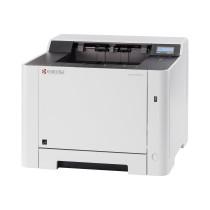 ECOSYS P5026cdw A4 color laser printer
