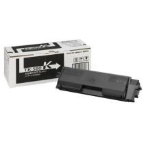 TK-580K FS-C5150DN black toner 3.5K