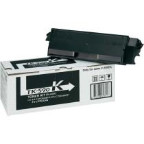 TK-590K FS-C2016MFP black toner 7K
