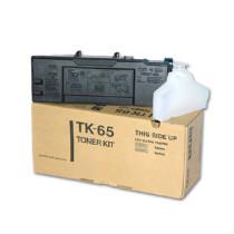 TK-65 FS-3820N/3830 toner