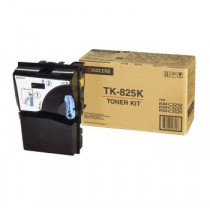 TK-825K KMC2520 sort toner