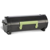 502H toner sort HC 5k