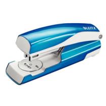 Hæftemaskine 5502 WOW t/30ark blå