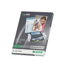 Lamineringslomme UDT glans 80my A5 (100)