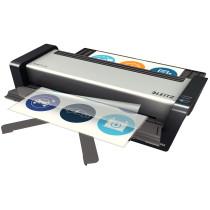 Lamineringsmaskine iLAM Touch 2 Turbo Pro A3