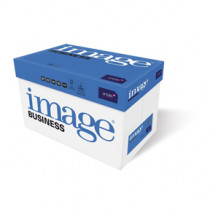A5 Image Business kopipapir 80g (500)