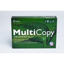 A4 Multicopy 80g/m2 (500)