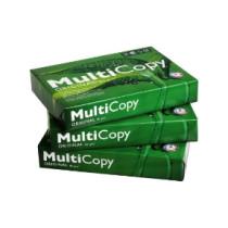 A3 MultiCopy 80 g/m2 (500)