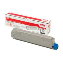 C8600/C8800 toner sort 6k