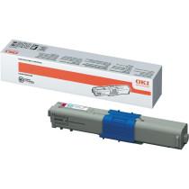 C510/C530 toner magenta 5K