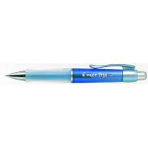 Gelpen m/klik Vega 0,7 blå