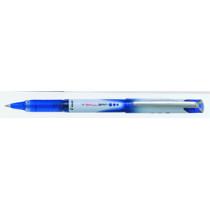 Ball-liner m/hætte V-Ball Grip 0,5 blå