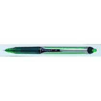 Ball-liner m/klik Hi-Tecpoint V5 0,5 grøn