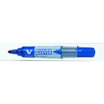 WB Marker V-Board BG rund 2,3mm blå