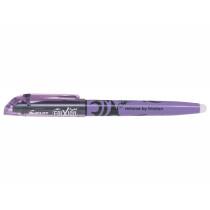 Frixion Overstregningspen Light violet