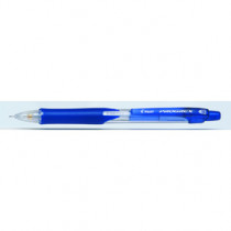 Stiftblyant Progrex BeGreen 0,5 blå