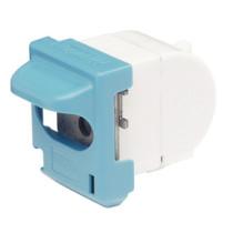 Hæftekassette 5020E/5025E (2x1500)