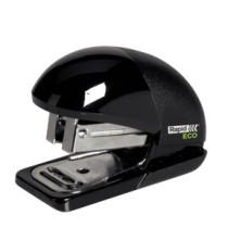 Hæftemaskine Eco t/10ark sort
