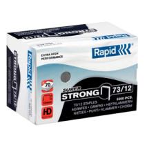 Hæfteklammer 73/12 super strong (5000)