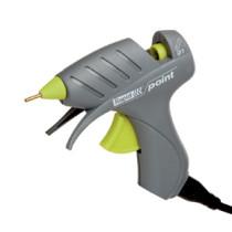 Limpistol EG Point D7mm blister