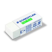 Viskelæder PVC frit 43x19x13mm