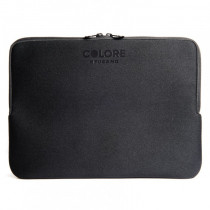 Sleeve Colore 17,3'' Notebook, Black