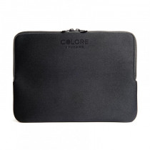 Sleeve Colore 13-14'' Notebook, Black