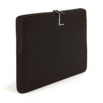 Sleeve Colore 9'' - 10,5'' Notebook, Black