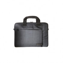 Bag Svolta 13,3'' Notebook, Black