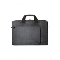 Bag Svolta 15,6'' Notebook, Black