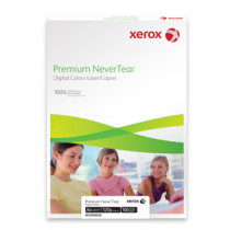 Xerox Premium NeverTear A4 145µ (100)