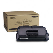 Phaser 3600 toner sort HC 14K