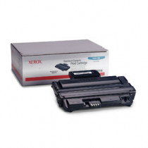 Phaser 3250 toner sort  3.5K
