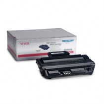 Phaser 3250 toner sort HC 5K