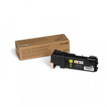 Phaser 6500 / WC6505 toner gul 2,5K