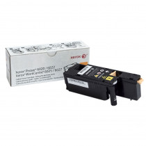Phaser 6020/6022 WorkCentre 6025/6027 toner gul