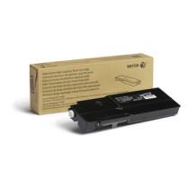 VersaLink C400/C405 Black Toner 10.5K