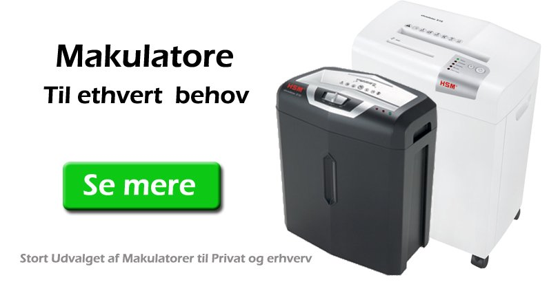 Markulator